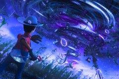 Balan-Wonderworld-2