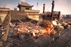Dynasty-Warriors-9-Empires-1