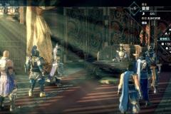 Dynasty-Warriors-9-Empires-2