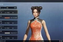 Dynasty-Warriors-9-Empires-4