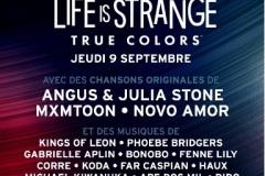 Life-is-Strange-True-Colors-Musiques-1