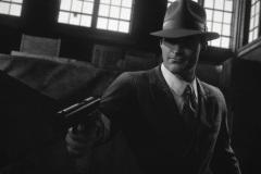 Mafia-Definitive-Edition-Mode-Noir-1