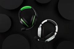 Razer-Kaira-X-for-Xbox-1