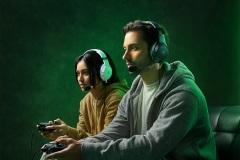Razer-Kaira-X-for-Xbox-2