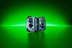 Razer-Kishi-for-Android-xCloud-1