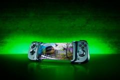 Razer-Kishi-for-Android-xCloud-2