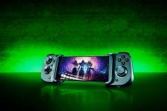 Razer-Kishi-for-iPhone-Xbox-1