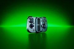 Razer-Kishi-for-iPhone-Xbox-2