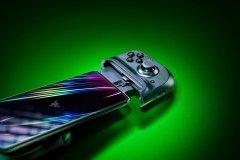 Razer-Kishi-for-iPhone-Xbox-3