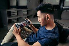 Razer-Kishi-for-iPhone-Xbox-4