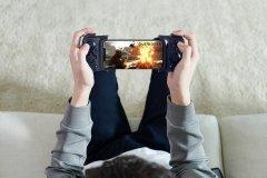 Razer-Kishi-for-iPhone-Xbox-5