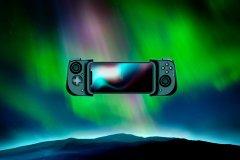 Razer-Kishi-for-iPhone-Xbox-Head