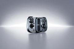 Razer-Kishi-for-iPhone-2