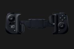 Razer-Kishi-for-iPhone-5