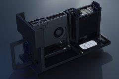 Razer-Tomahawk-Gaming-Desktop-2