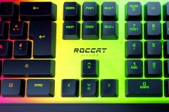 Roccat-Magma-1