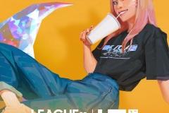 UNIQLO-League-of-Legends-3