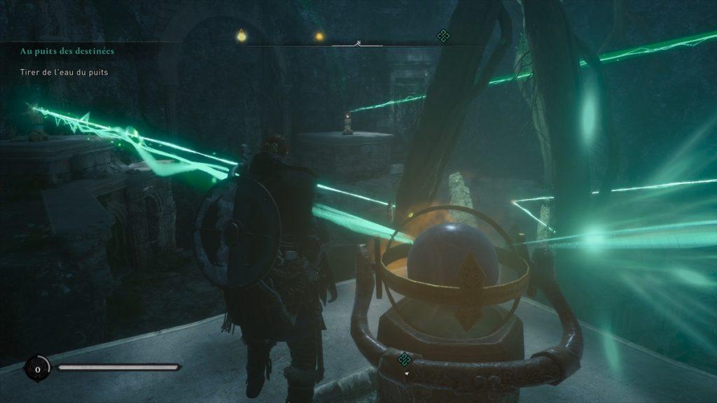Assassin's Creed Valhalla Avis