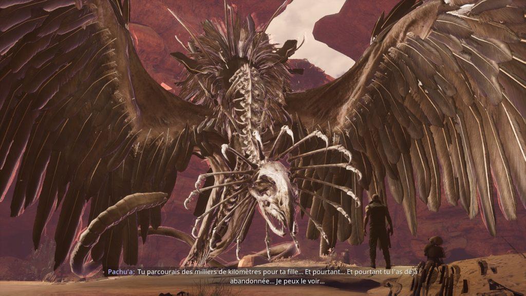 Werewolf The Apocalypse Earthblood Avis