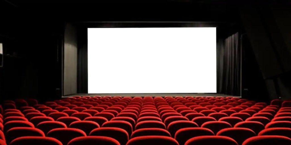 Cinéma Illustration